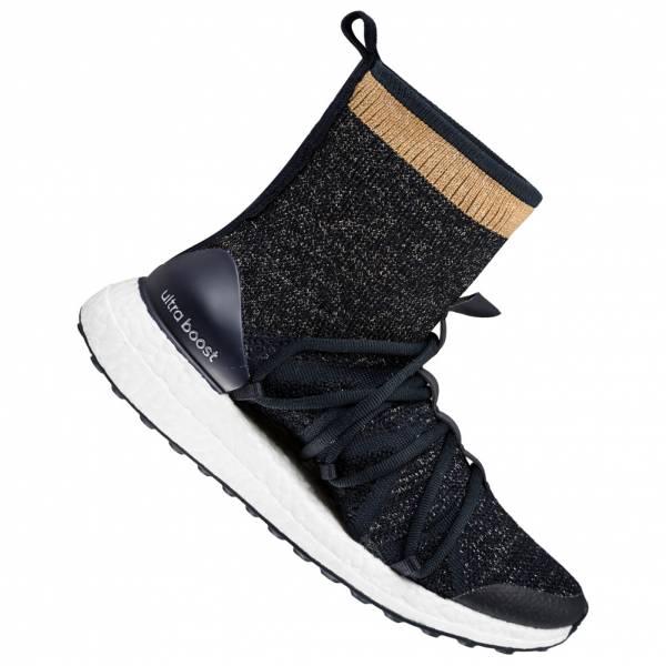 adidas x Stella McCartney Ultra Boost X Mid Sneaker BY1834