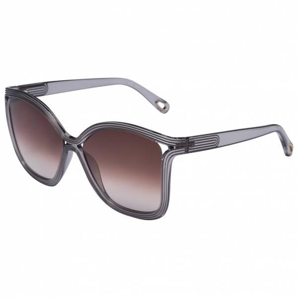 Chloé Damen Sonnenbrille CE737S-35