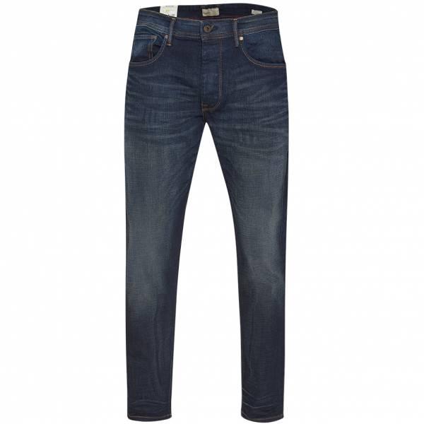 Pepe Jeans Callen Herren Regular Fit Crop Jeans PM205117DC0R-000