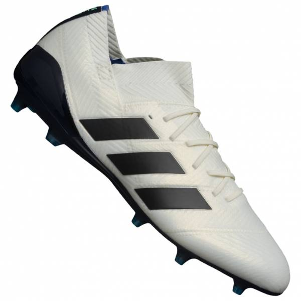 adidas Nemeziz 18.1 FG Damen Fußballschuhe CG6440