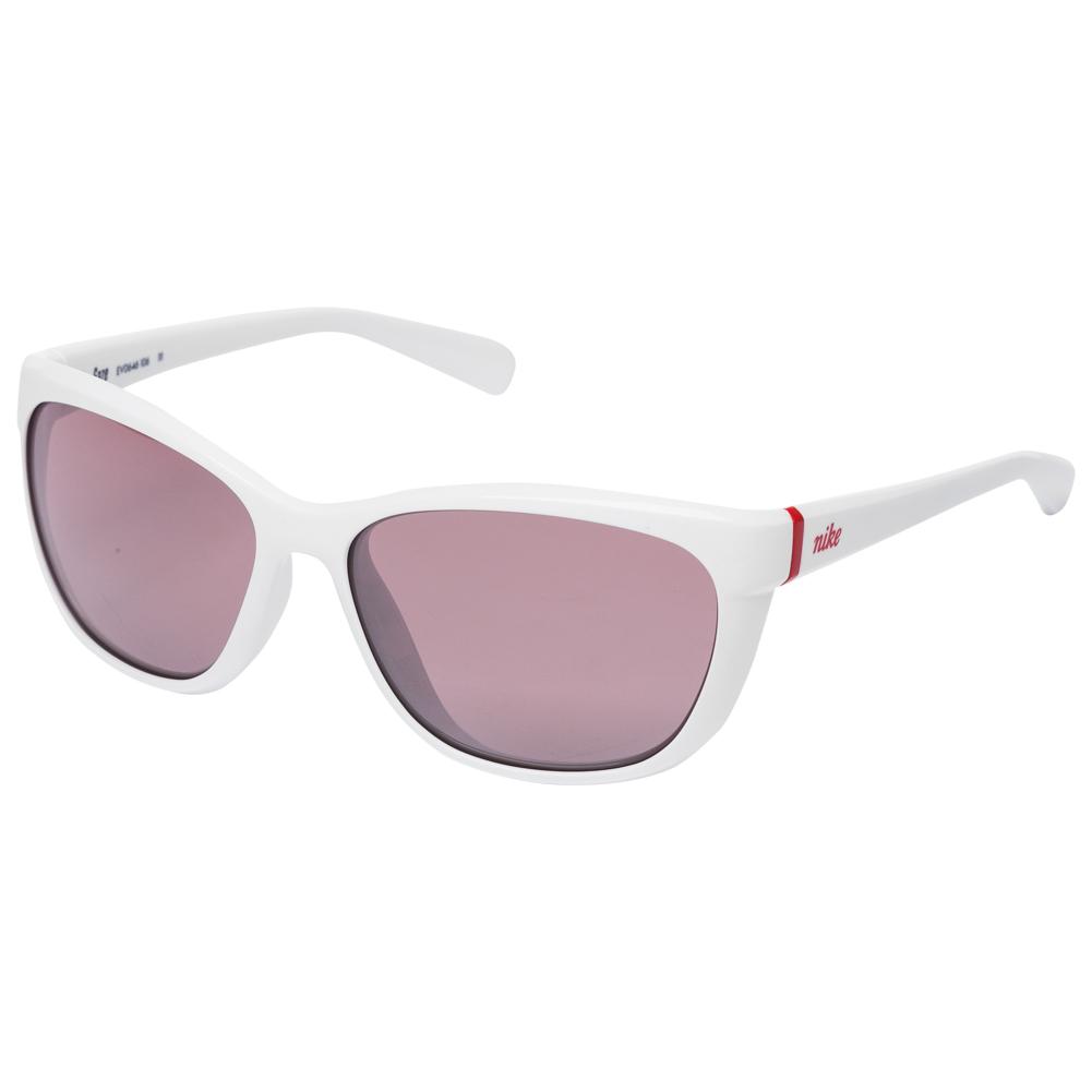 Nike Gaze Sonnenbrille EV0646-106