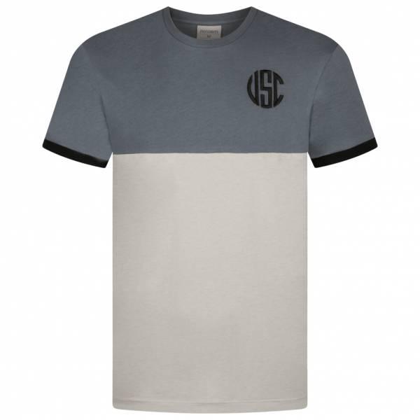 Vitoria Guimaraes macron Herren Fan T-Shirt 58110278
