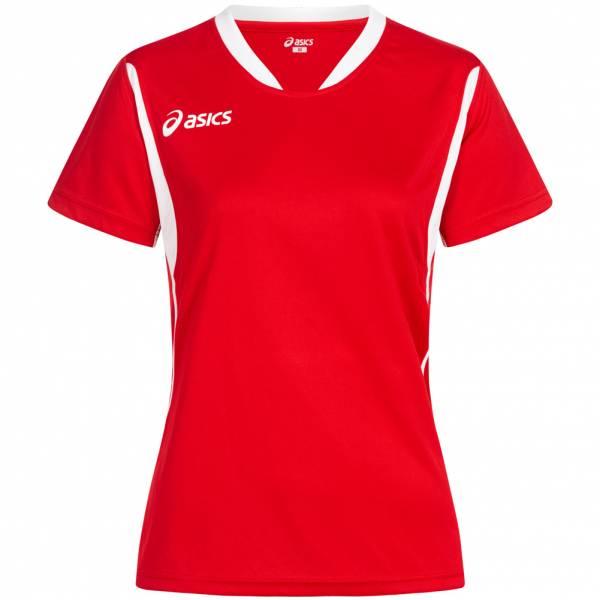 ASICS Sara Damen Tennis Shirt T256Z7-2601