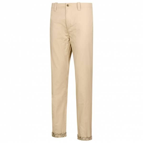 ASICS Tiger Fashion Herren Chino Hose 122744-0330