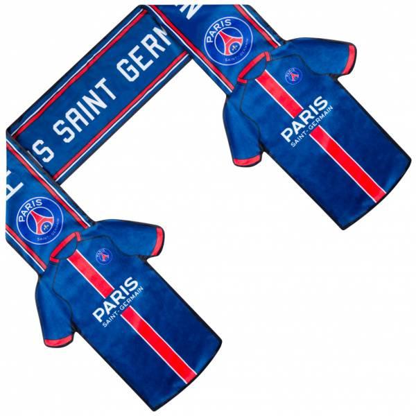 PSG Paris Saint-Germain Fan Schal CF20246A