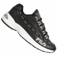 FILA Dragster DSTR 97 Women Sneaker 1010596-25Y