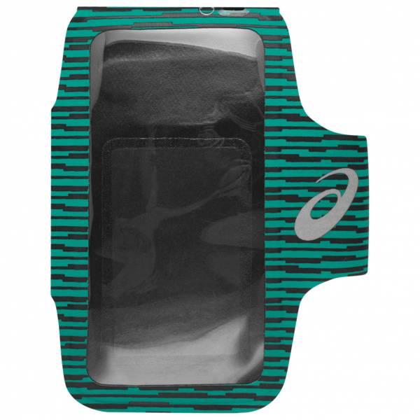 ASICS MP3 iPhone Armtasche 127670-1161