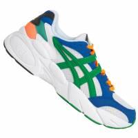 ASICS Gel-BND Unisex Sneaker 1022A129-100