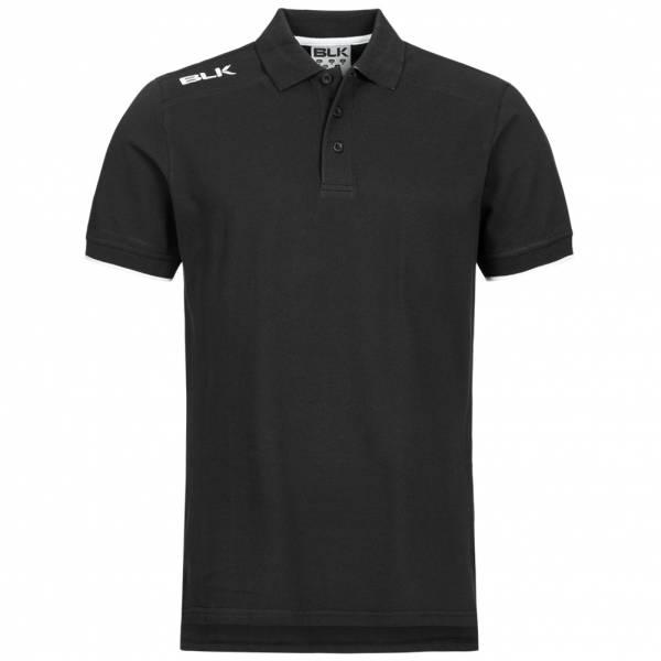 BLK Tek VI Herren Polo-Shirt BKPO352BLK