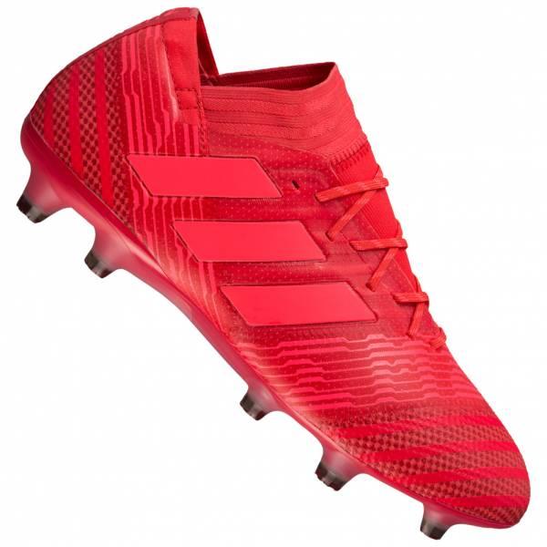 adidas Nemeziz 17.1 FG Herren Fußballschuhe CP8933