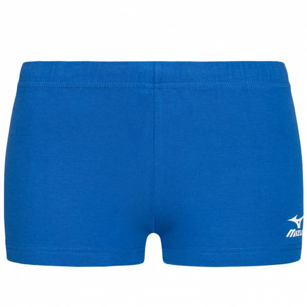 Mizuno Pro Team Game Tights Femmes Short de volley Z59RW964-22