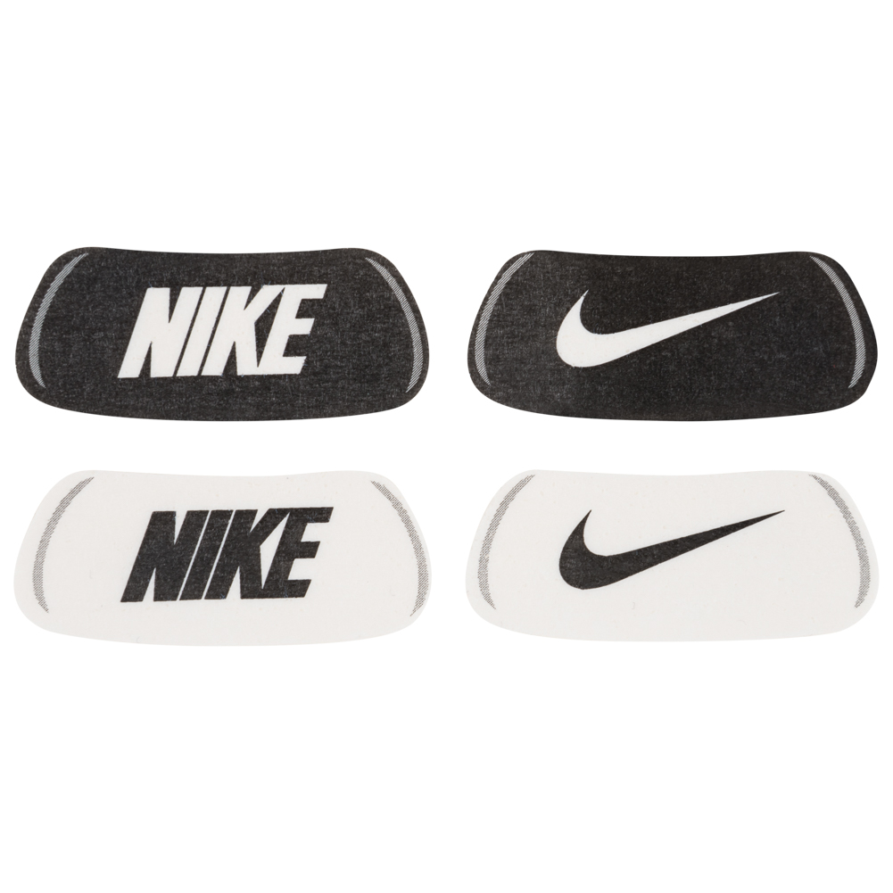Pour Football Autocollants Nike Le Pack 12 362001 De 001 Eyeblack H9DIWE2