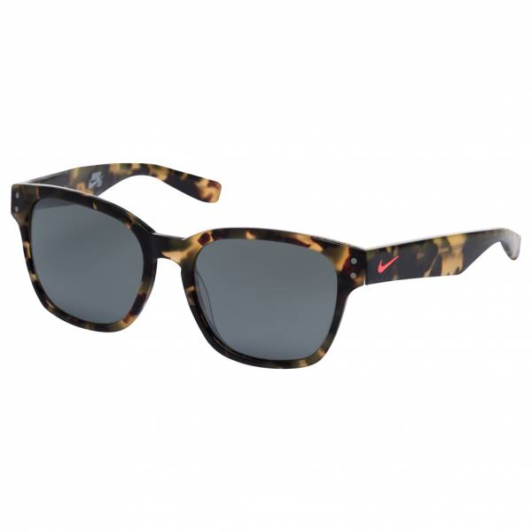 Nike Skateboarding Volano Sport Sunglasses EV0877-206