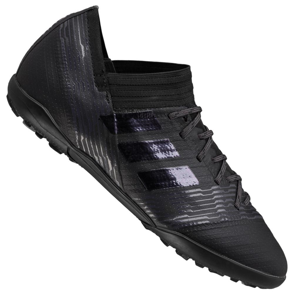 adidas Nemeziz Tango 17.3 TF Bambini Scarpe da calcio BY2472