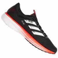 adidas SL20 Herren Laufschuhe EG1144
