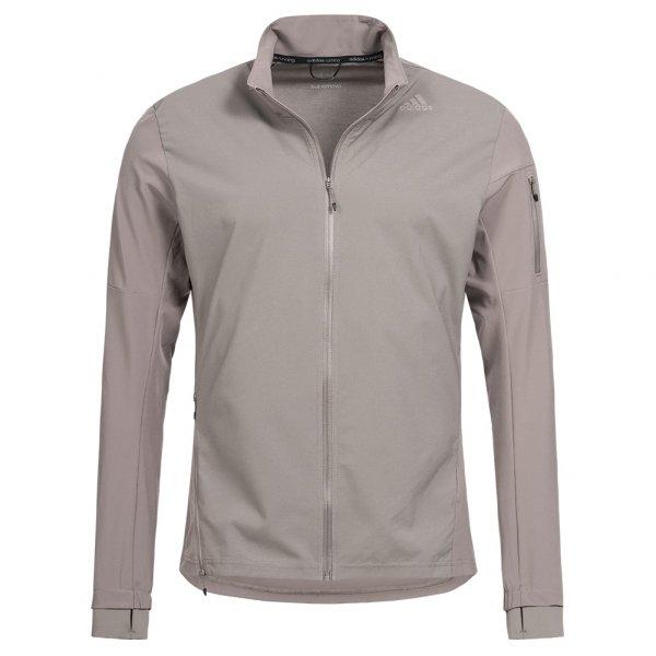 adidas Supernova Storm Jacket Herren Laufjacke S94398