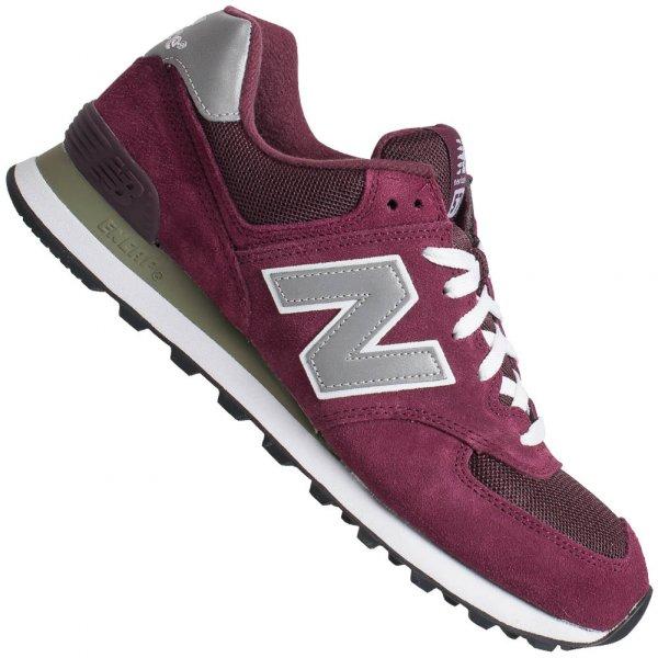 New Balance 574 Sneaker M574NBU