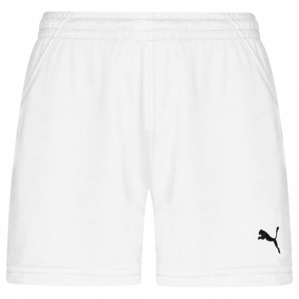 PUMA PowerCat 1.10 Damen Handball Shorts 701077-04