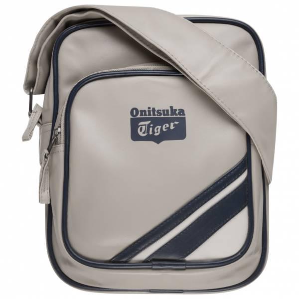 ASICS Onitsuka Tiger Stripes Shoulder Bag 7440EO-SWDB