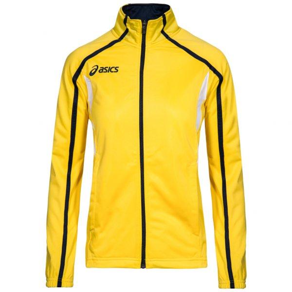 ASICS Armony Lady Damen Trainings Jacke T770Z5-QV01