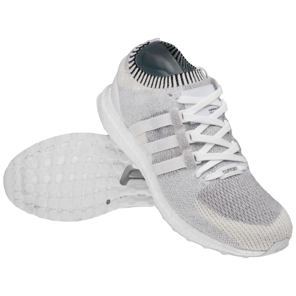 the best attitude 68530 e2615 ... Vorschau adidas Originals EQT Support Ultra Primeknit Herren Sneaker  BB1242 ...