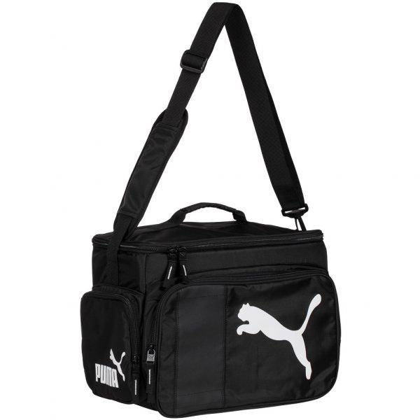 PUMA Team Medical Bag Medizintasche 064593-01