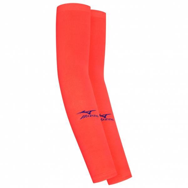 Mangas de compresión Mizuno Armguard Sport 32EY6553W-61