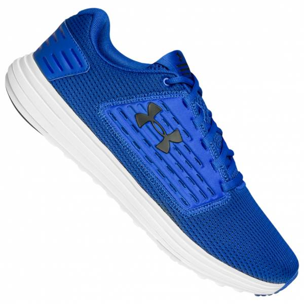 Under Armour Surge Men Running Shoes 3021231-402
