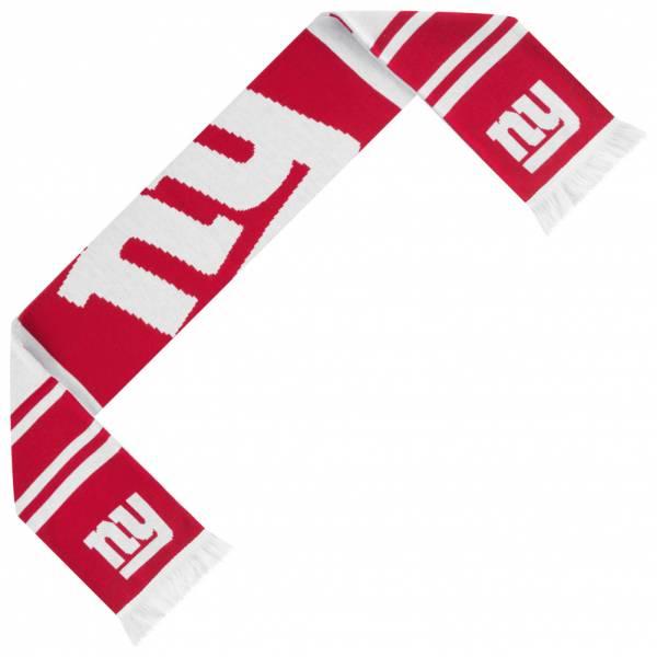 New York Giants NFL Colour Rush Fan Schal SCFNFCLRSHNG