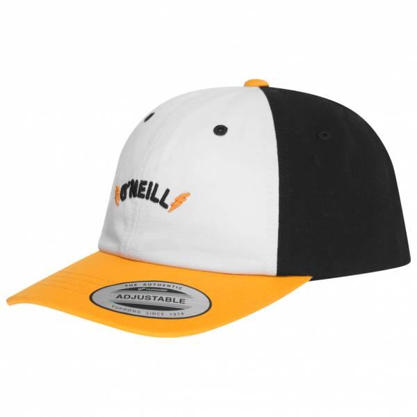 O'NEILL Dad Fit Baseball Kappe 9A4172-1031