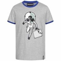 FORTNITE High Stakes Skin Kinder T-Shirt 3-645/9121