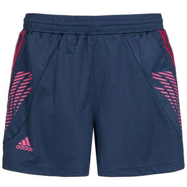 adidas Damen Handball Short G69148