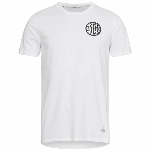 PUMA x 1. FC Herzogenaurach Men Basic T-shirt 571837-02
