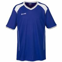 Spalding Crossover Shooting Shirt Basketball Trikot 300212802