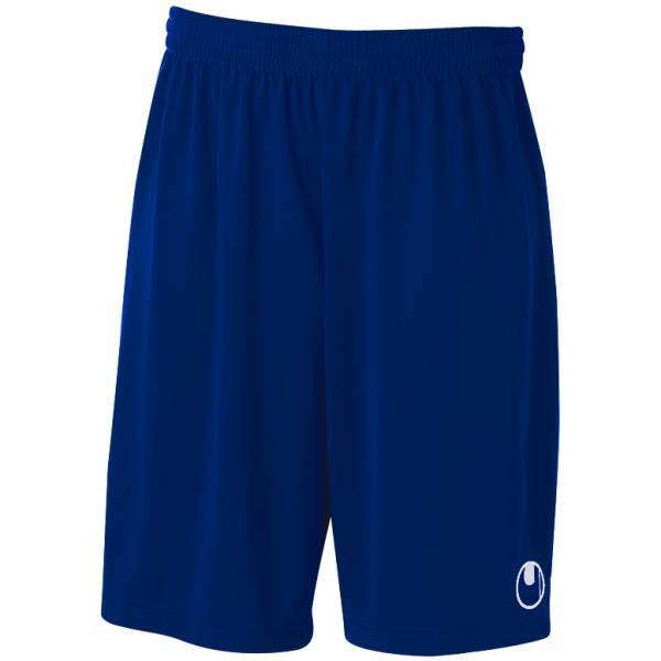 Uhlsport Center II Shorts mit Innenslip 100305903