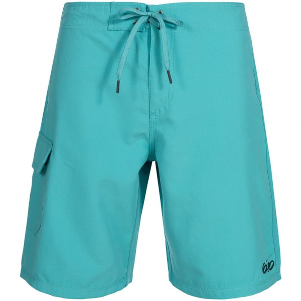 Nike The Other On Herren Board Shorts 387365-485