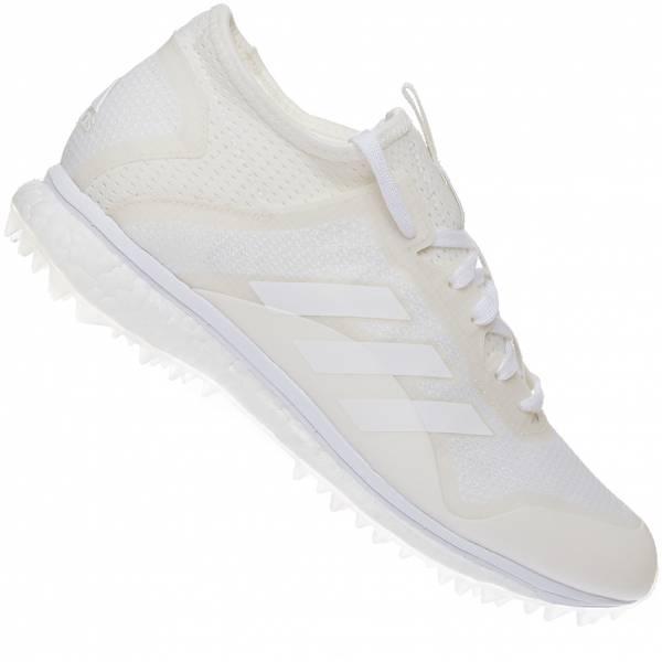 adidas Fabela X Empower BOOST Damen Feldhockey Schuhe G25965