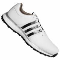 adidas Tour360 XT-SL Boost Herren Golfschuhe BB7913