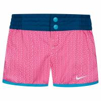 Nike Swim Sunsport Mädchen Board Shorts Badehose 373202-610