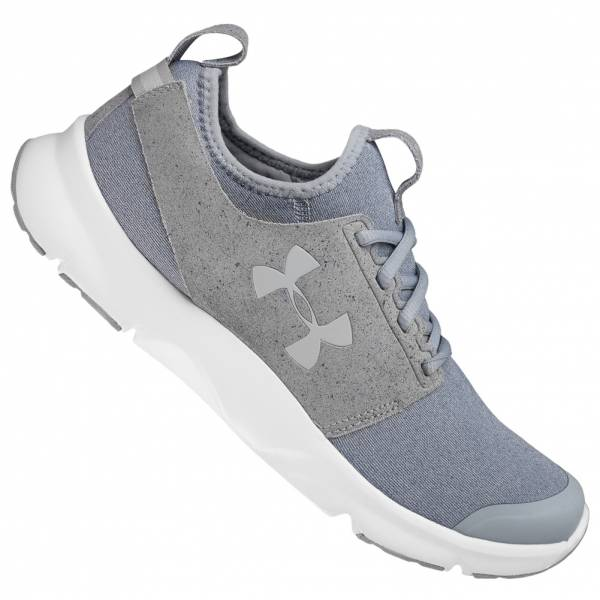 Under Armour Drift RN Mineral Herren Laufschuhe 1288060-001