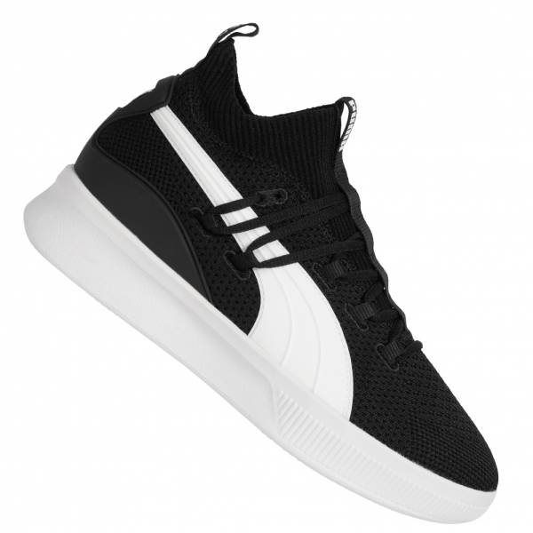 PUMA Clyde Court Men basketball shoes 191712-12