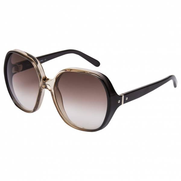 Chloé Misha Damen Sonnenbrille CE718S-040