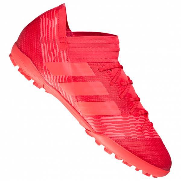adidas Nemeziz Tango 17.3 TF Herren Fußballschuhe CP9100