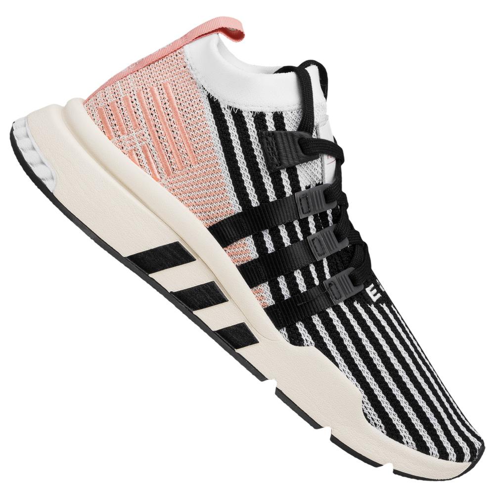 adidas Originals EQT Support ADV Primeknit Sneaker AQ1048