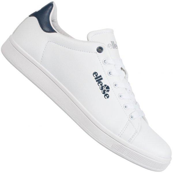 Ellesse Play Herren Sneaker EL624409 15