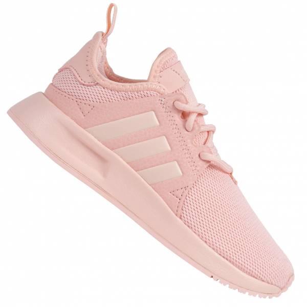 adidas Originals X-PLR C Mädchen Sneaker BY9887