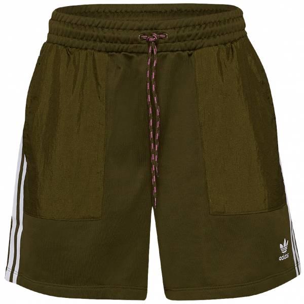 adidas Originals Damen Shorts FL4109