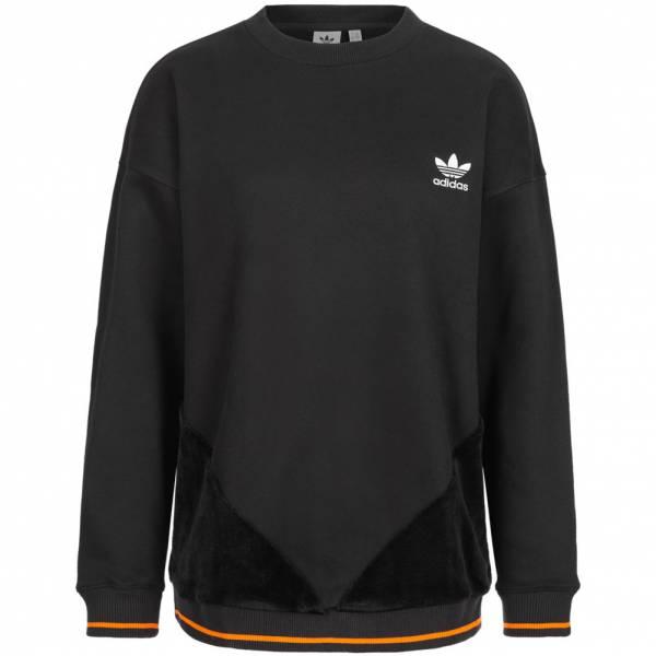 adidas Originals Colorado Women Sweatshirt DH3001