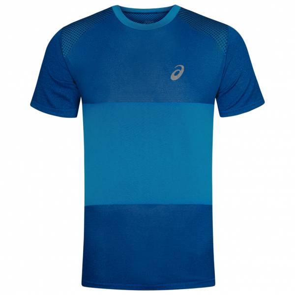 ASICS Seamless Herren Trainings Shirt 147008-8154