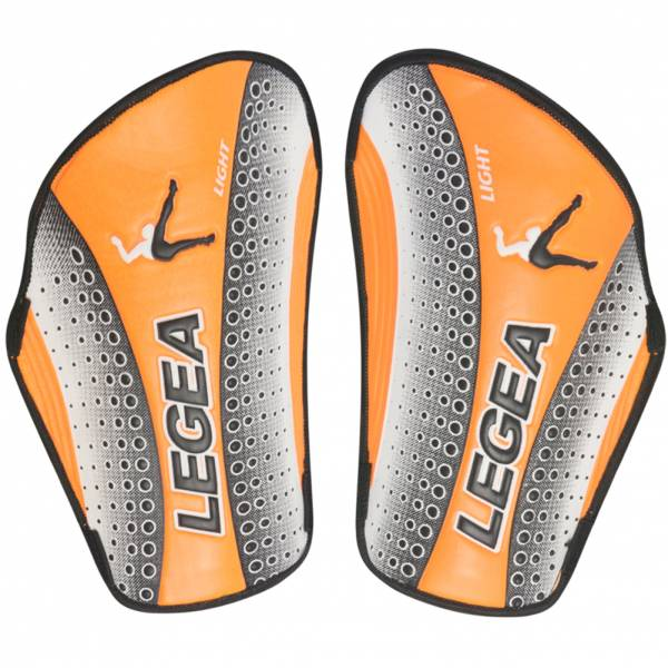 "Legea ""Light"" Espinilleras PSG1012-0027"